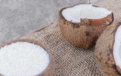 Comment doser le sucre de coco en cuisine ?