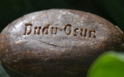 Pourquoi acheter votre savon DUDU-OSUN en pharmacie?