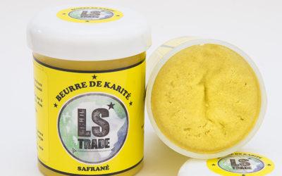 Les bienfaits du beurre de karité pour la peau